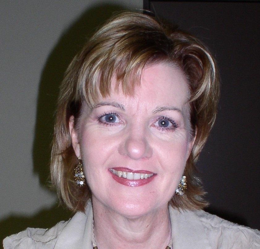 Diane Bruening